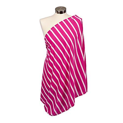 itzy-ritzy-nursing-happens-infinity-breastfeeding-scarf-pink-stripe-by-itzy-ritzy