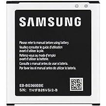 Batería Original Samsung Galaxy Core Prime G360 G361 2000mAh EB-BG360BBE BULK