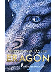 Eragon: Book One (The Inheritance cycle 1)