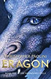 Best Makers Bone - Eragon: Book One (The Inheritance cycle 1) Review