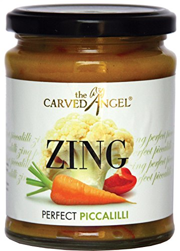 zing-perfect-piccalilli-320g