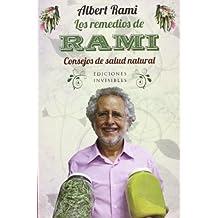 Los Remedios De Rami (Naturalmente)