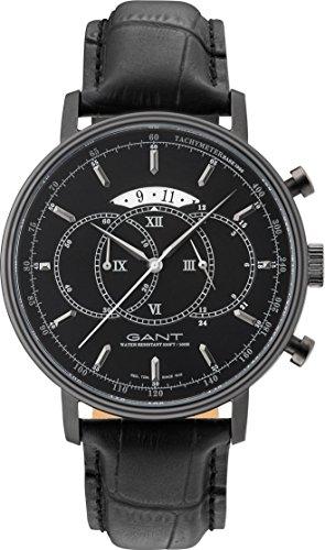 Gant W10900 Orologio Da Uomo