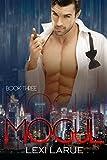 Mogul Book Three: A Billionaire Romance (Contemporary New Adult Romance) (The Mogul Series 3)