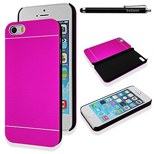 sirena-en-la-cruz-carcasa-para-iphone-5-5s-diy-popular-durable-crujiente-1