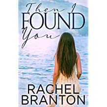 Then I Found You (Finding Home Book 3) (English Edition)