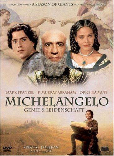 michelangelo-genie-und-leidenschaft-special-edition-2-dvds-import-allemand