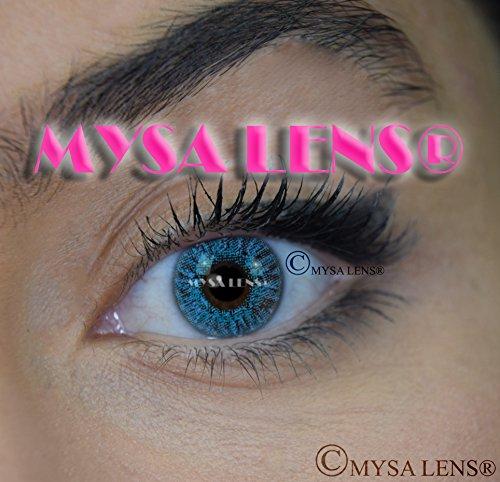 mysa-lensr-lentilles-de-contact-de-couleur-fantaisie-crazy-lens-cosplay-yeux-bleu-brillant-i-327-blu