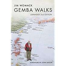 Gemba Walks Expanded 2nd Edition by James P Womack (2013-01-01)