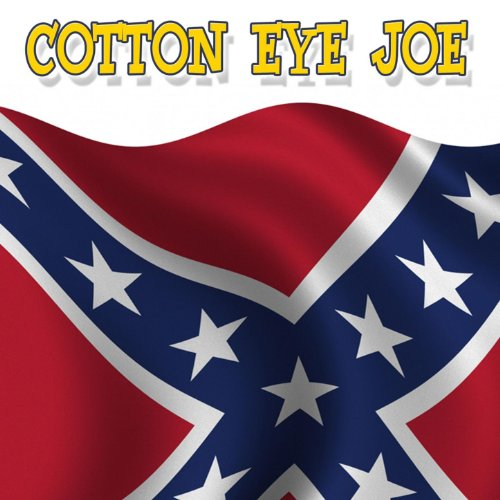 Cotton Eye Joe (Tex-Mex Edit Extended)