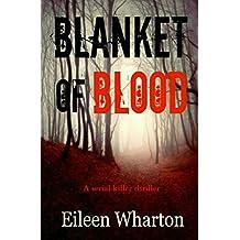Blanket of Blood (Gary Blood)