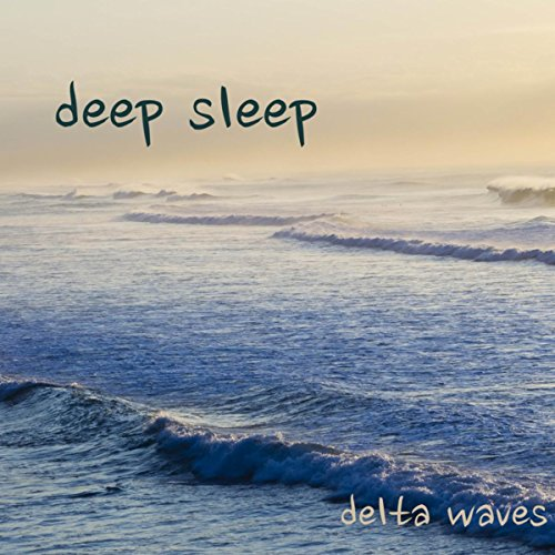 delta-sleep-music-delta-waves