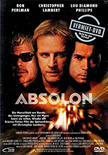 Absolon [Verleihversion]