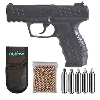 Pistola Perdig n Daisy 426...