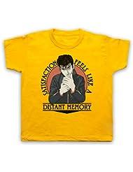 Arctic Monkeys R U Mine Camiseta para Niños