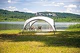 Coleman 'Event Pavillon' -