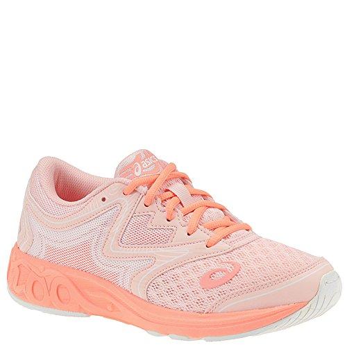 scarpe asics noosa bambina