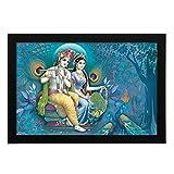 Delight Radha Krishna Morpinchh Digital ...