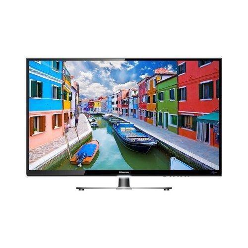 HISENSE LHD32D31TUK TVC 32 HD T2 100HZ