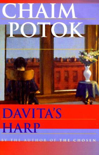 davitas-harp
