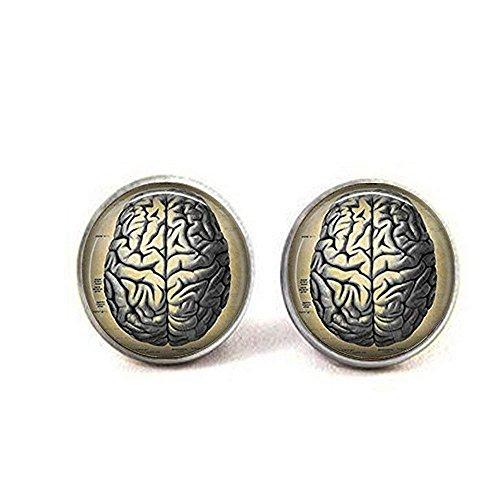 Gemelos de cerebros