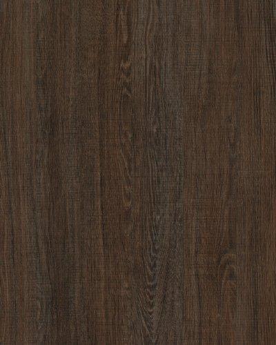 d-c-fix-adhesivo-de-plastico-de-vinilo-autoadhesivo-de-madera-de-roble-santana-auburn-45-cm-x-2-m-34