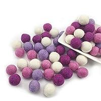 Amazon.es: 2 beads - 20 - 50 EUR / Chupetes y mordedores: Bebé