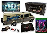 Devil May Cry 5 Collector's Edition - XboxOne Collector's Edition (Usa)