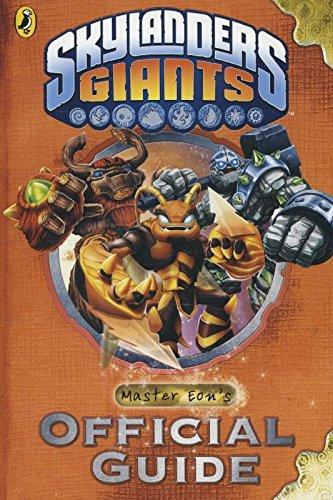 skylanders-giants-master-eons-official-guide