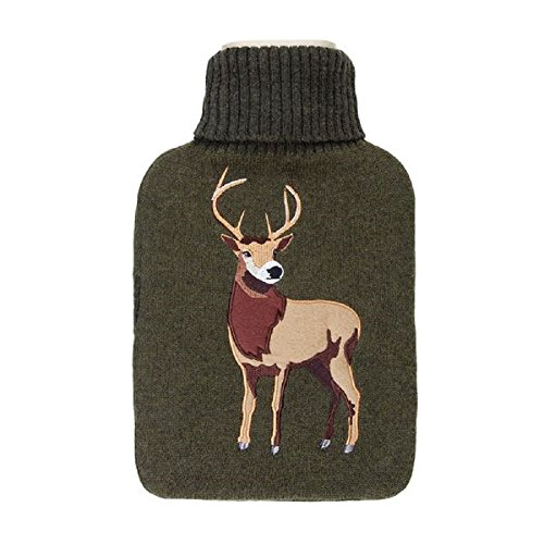 aroma-home-bouillotte-cousue-motif-cerf