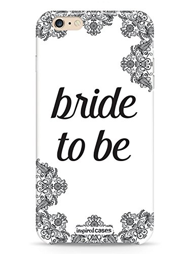 inspired-cases-3d-textured-bride-to-be-bridal-case-for-iphone-6-plus-6s-plus