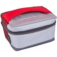 Campingaz Kühltasche Freez Box, mehrfarbig, S, 2000024775