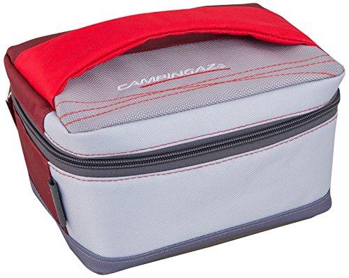 Campingaz 2000024775 freez box, borsa frigo, misura: s