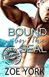 Bound by the SEAL (ASSIGNMENT: Caribbean Nights Book 5)