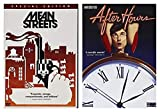 Mean Streets (Special Edition) & After Hours - Martin Scorsese 2-pack Collection set