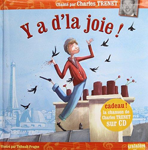"""<a href=""""/node/102826"""">Y'a d'la joie !</a>"""
