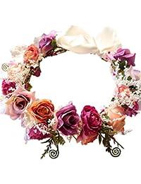 Verarbeitung Luxus 5 Stil Hochzeit Braut Schmuck Set Strass Kristall Halsband Halskette Armband Ohrringe Set Braut Schmuck Zubehör Jl Exquisite In