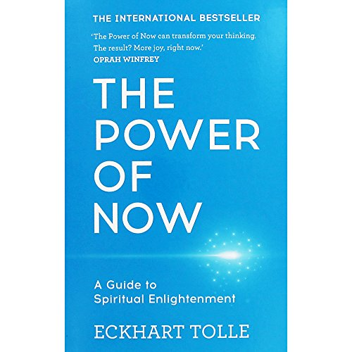 the-power-of-now-a-guide-to-spiritual-enlightenment