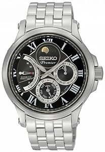 Seiko SRX005 Herren Uhr