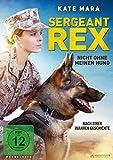 Sergeant Rex - Nicht ohne meinen Hund -