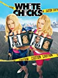 Best Chicks - White Chicks Review