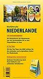ADAC Reiseführer plus Niederlande: mit Maxi-Faltkarte zum Herausnehmen - Alexander Jürgens