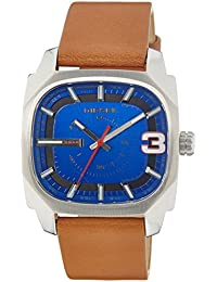 Diesel Watches  Buy Diesel Watches For Men online at best prices in ... db5bf78ae4a