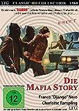 Die Mafia Story Uncut kostenlos online stream