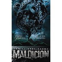 Maldicion