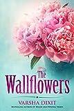 #9: The Wallflowers