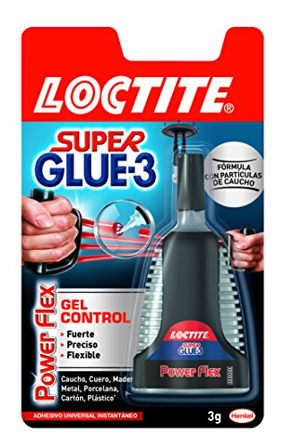 loctite-super-glue-3-power-flex-control-colle-multi-support-3-g