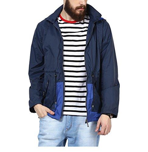 Yepme Men's Polyester Jackets - Ypmjackt0272-$p