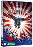 Dumbo / Tim Burton, Réal. | Burton, Tim. Monteur
