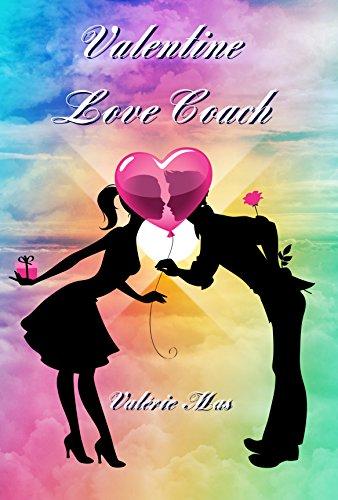 Valentine Lovecoach